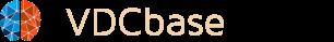 VDCbase